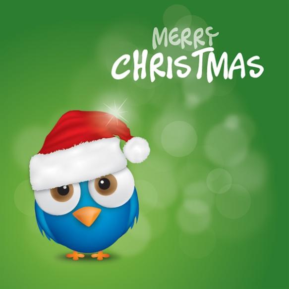 merry_christmas_bird