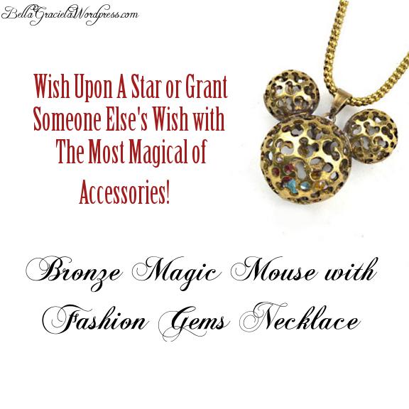 MagicMouseFeature-BellaGraciela.Wordpress.com