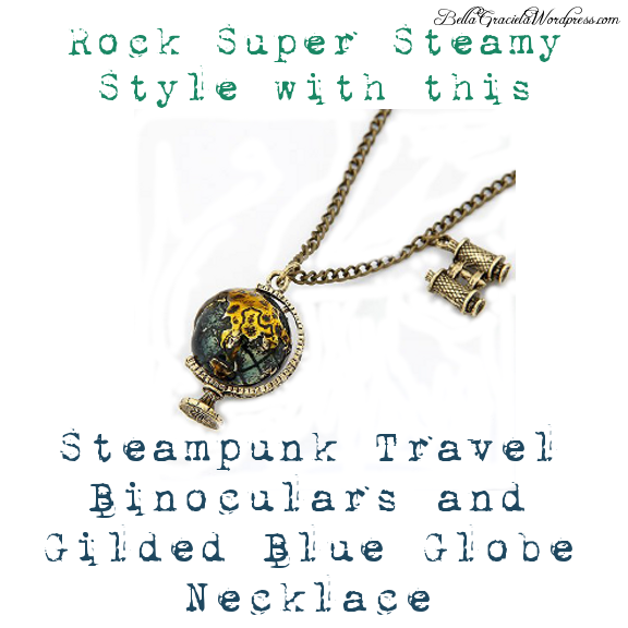 SteampunkNecklace-BellaGraciela.Wordpress.com