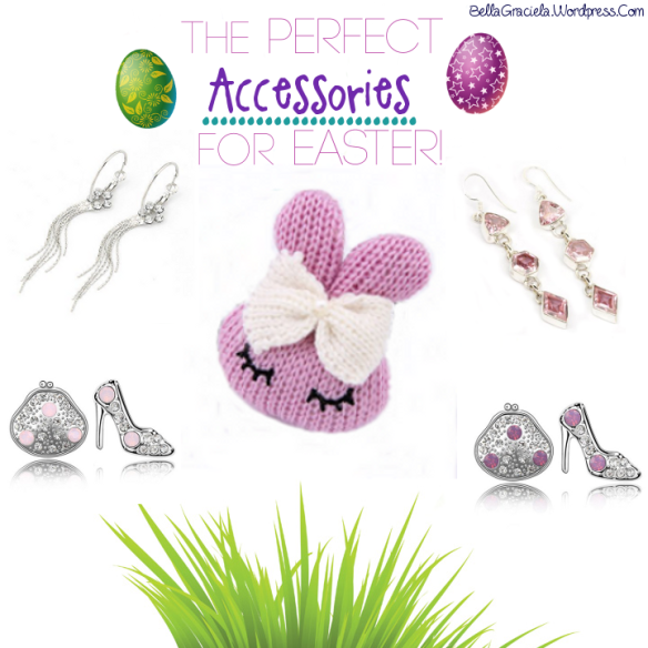 EasterAccessories_BellaGraciela.Wordpress.Com_MarApr2013