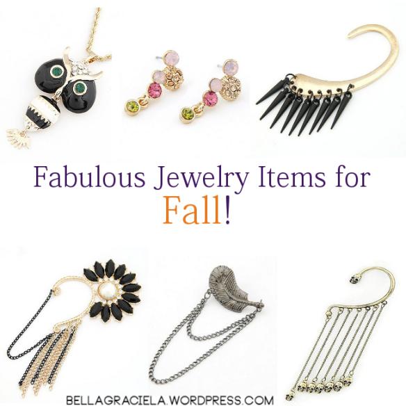 fashion jewelry, accessories, bella graciela jewelry accessories, bellagraciela.com, blog, shopping, women