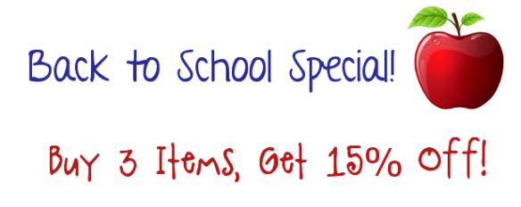 BacktoSchoolSpecial_BG_Sept2013