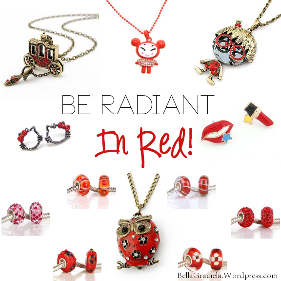 RadiantInRed_BG_Sept2013