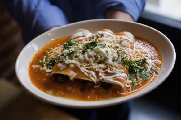 Traditional Mexican Dinner Ideas for Dia de los Muertos