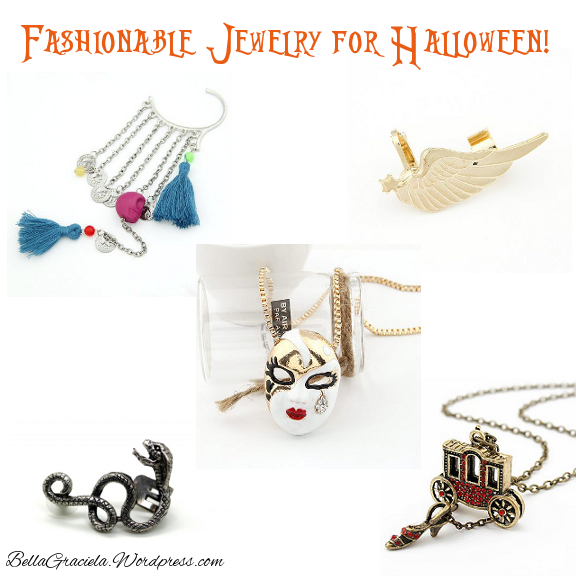 HalloweenJewelry_BellaGraciela_Oct2013