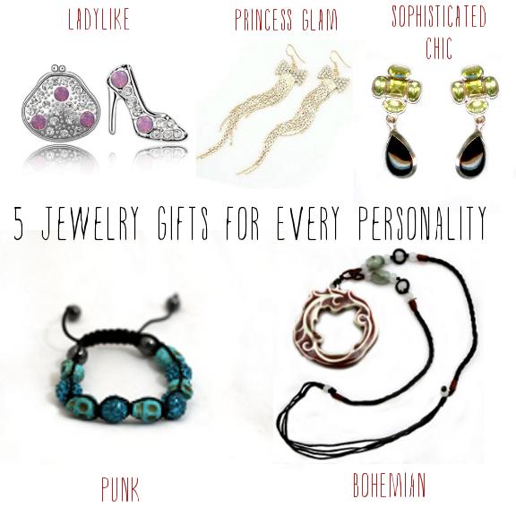 JewelryGiftsforEveryPersonality
