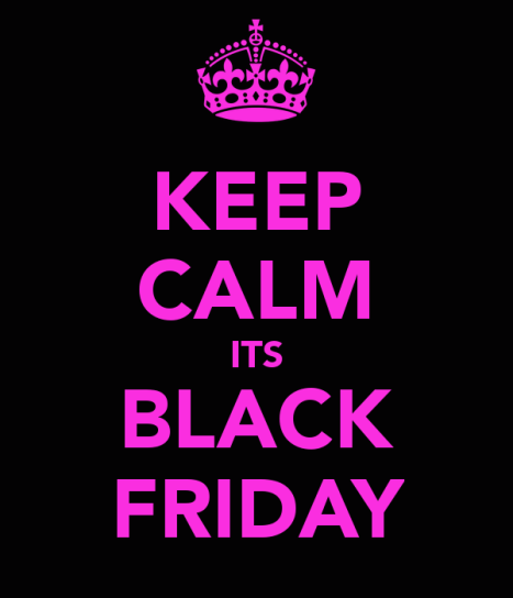 keep-calm-its-black-friday