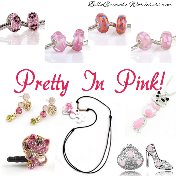 PrettyInPink_BellaGraciela.Wordpress.Com_November2013