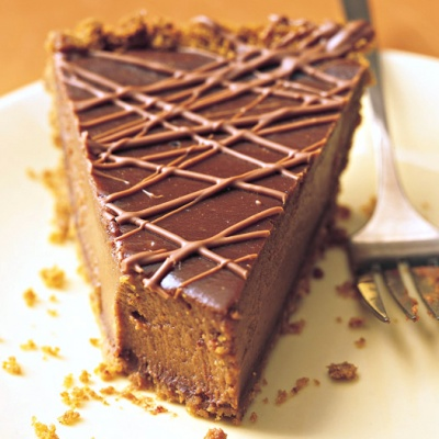 triple-chocolate-pumpkin-pie-recipe-mslo1112-xl