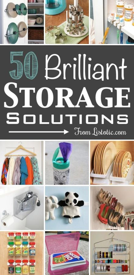 A-ton-of-really-clever-storage-ideas-featured