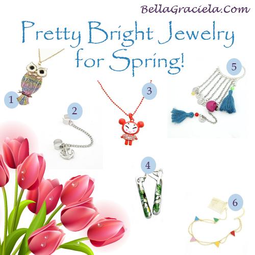 brightspringjewelry_BG2014