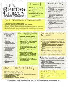 Kitchen-Deep-Cleaning-Checklist-231x300