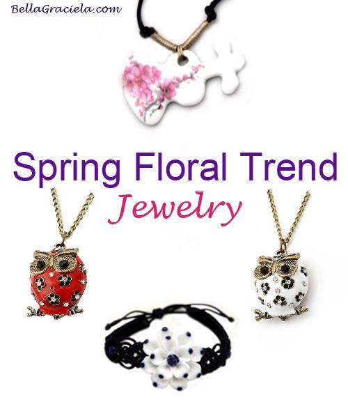 floraltrendjewelry_BG2014