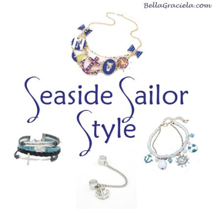 seasidesailorjewelry_BG2014