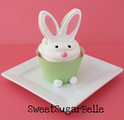 bunnycuppy