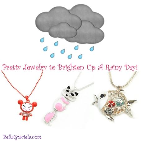 rainydayjewelry_BG2014