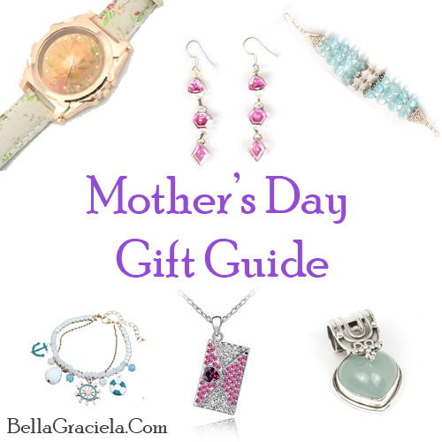 motherdaygiftguide_BG2014