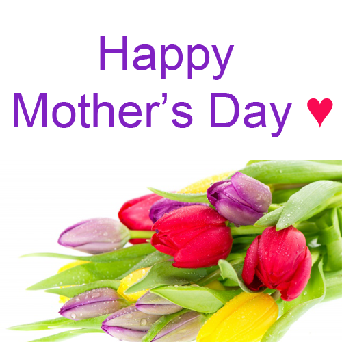 mothersday_BG2014