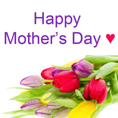 mothersday_BG2014