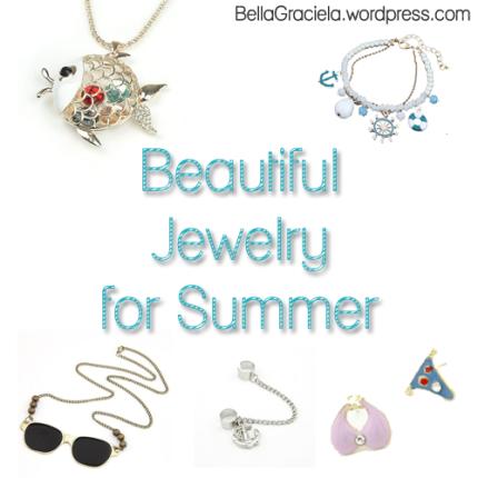 summerjewelry