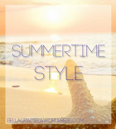 summertimestyle_BG2014